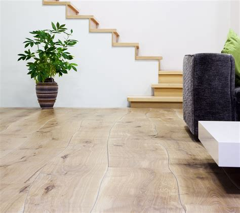 natural wood floors interior design ideas bolefloor natural wood floor interior design ideas