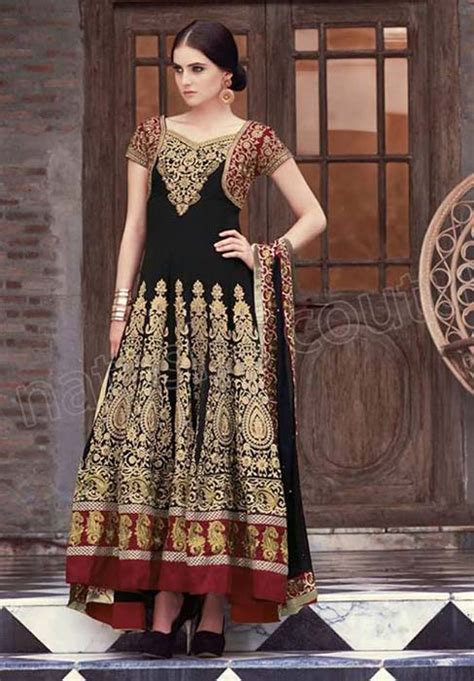 latest suit styles for women anarkali suits designs for girls memes