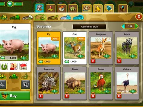 giochi gratis animali my free zoo giochi gratis di animali