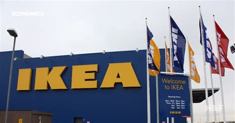ikea uk on twitter quot a place to snuggle day and night our furniture giant ikea to pay employees living wage hopes fears