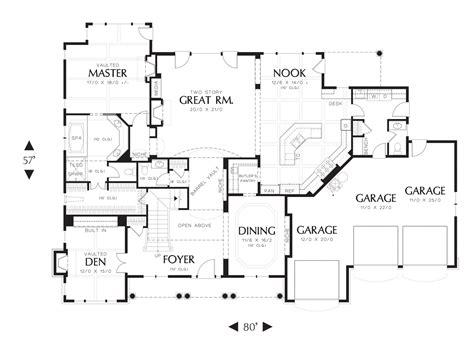 northeastern housing floor plans northeastern housing floor plans 28 images