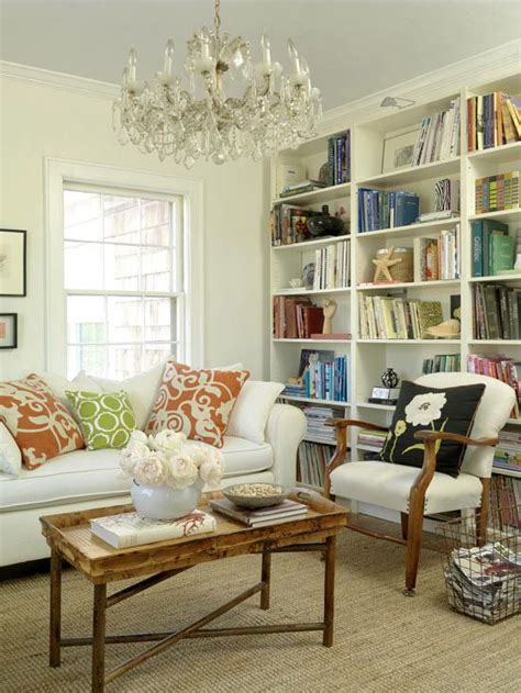 decorating bookcases living room family room decorating ideas bookshelves bookcases and shelves