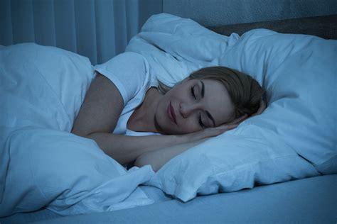 good futon to sleep on every night get a good night s sleep tonight essential oils for