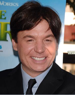 mike myers images mike myers wikishrek the wiki all about shrek