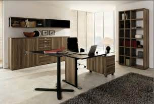 Office Furniture Design Ideas by Interior Design Ideas Interior Designs Home Design Ideas