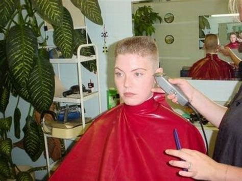 flat top hair stylefor black women blonde flattop flat top haircut pinterest blondes