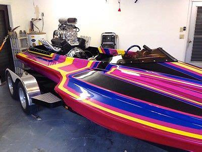 v drive drag boat casale v drive boats for sale