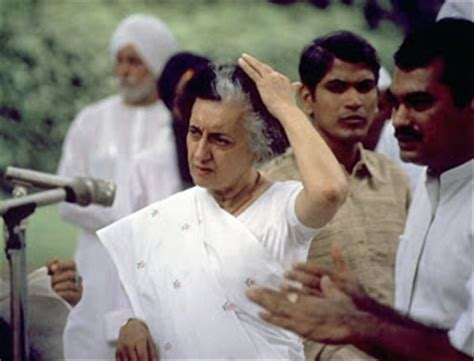27 years later a tribute to indira photo gallery rahul rajiv sonia gandhi 25 years later a tribute to