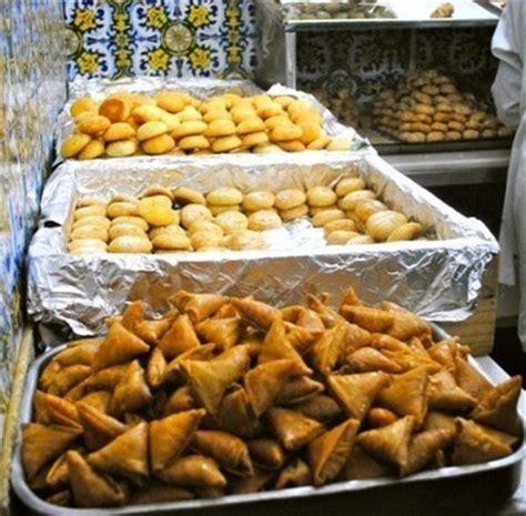 cucina tipica marocchina il marocco a tavola ferdinando menconi