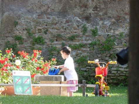 giardino degli aranci orari giardino degli aranci family welcome