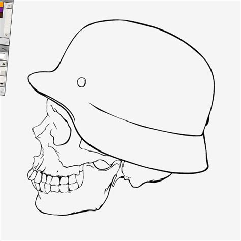 Metal Mulisha Coloring Pages metal mulisha free coloring pages
