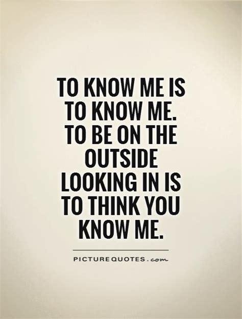 you understand me you understand me quotes quotesgram