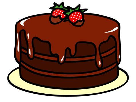 cake clipart clip birthday cake b w i abcteach abcteach