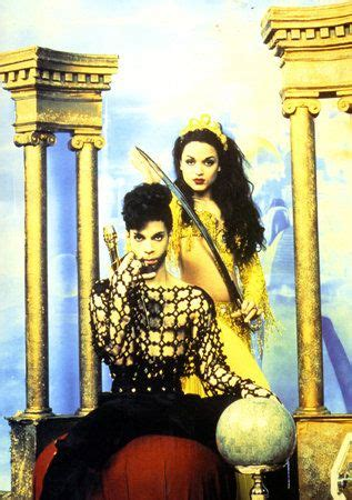 prince nelson and mayte prince and mayte garcia his ex wife she is now on