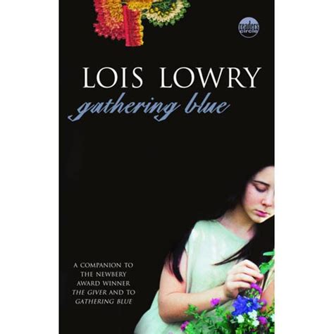 gathering blue plot diagram this book is called gathering blue by lois lowry thinglink