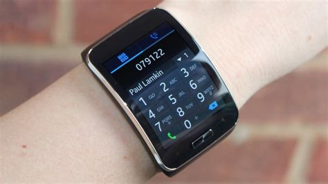 How to Make Samsung Gear S SmartWatch Work With Samsung Galaxy J7   Tech Pep