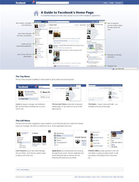 new home page jun tariman