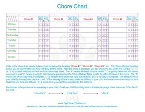 11 best reward chart adhd images on pinterest rewards 9 best ages 5 to 12 behavior chore homework and reward