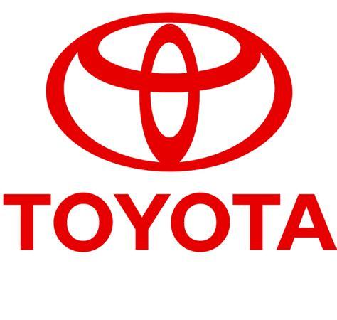 toyota trucks logo toyota cars trucks and suv s toyota logo