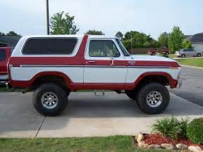 78 79 Ford Bronco For Sale 1979 Ford Bronco For Sale 2017 2018 Best Cars Reviews
