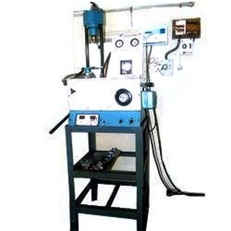 crdi test bench crdi test bench manufacturers in india benches
