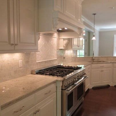 river white granite countertops pin by julia mckeown on decor pinterest