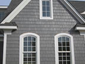 siding windows