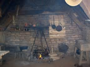 Stately Home Interiors medieval cottage life now when i am talking about