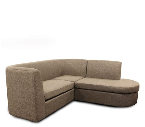 l shaped sofa uk cottons l shaped sofa style matters