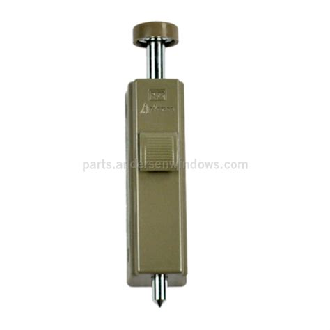 Patio Door Foot Lock Patio Door Foot Lock Specs Price Release Date Redesign