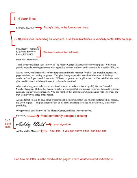 Owl Cover Letter by Amazing Owl Purdue Cover Letter Best Resume Cover Letter