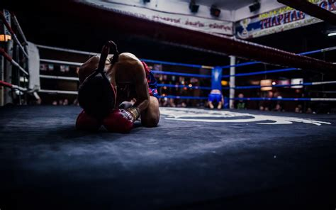 boxing background kick boxing wallpapers wallpaper cave