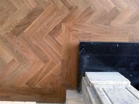 Parquet Flooring Cork   Parquet Floor   Parquet Flooring