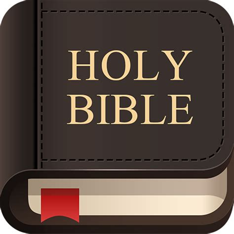 Bible Devotional bible daily verses devotional