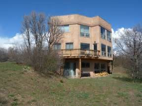 homes for springs colorado green homes for find a green home browse