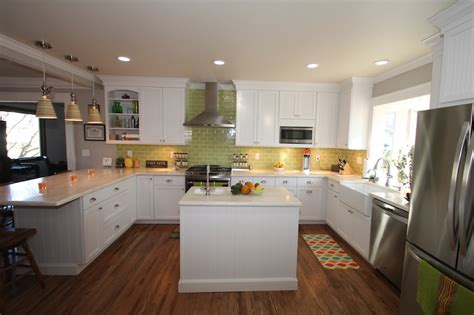 Kitchen Designer Nj | kitchen new jersey kitchen nice on design nj remodeling 6