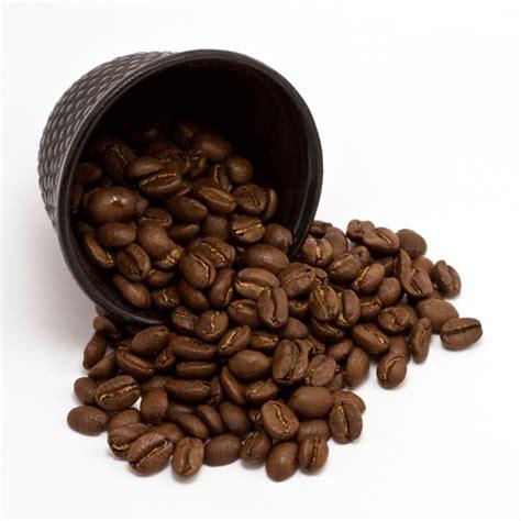 machine à café qui moud le grain 1130 le caf 233 page 13 il 233 tait une fois suzette sv650