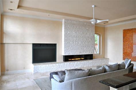 imagenes chimeneas minimalistas dise 237 177 o chimeneas modernas y 50 ideas para entrar en calor