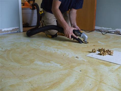 how to remove glue from hardwood floor installation how to remove glued laminate flooring laplounge
