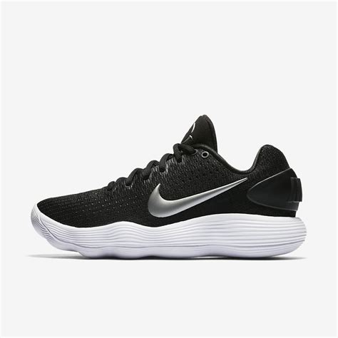 nike basketball shoes hyperdunks nike hyperdunk 2017 low team s basketball shoe