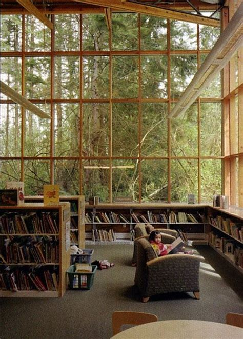 the glass forest a novel books vacation homes with the forest view