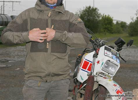 Bmw Motorrad Roadside Assistance Uk by Bmw Rallye 3 Trousers Bmw R1200gs Rallye A Trail Blazer
