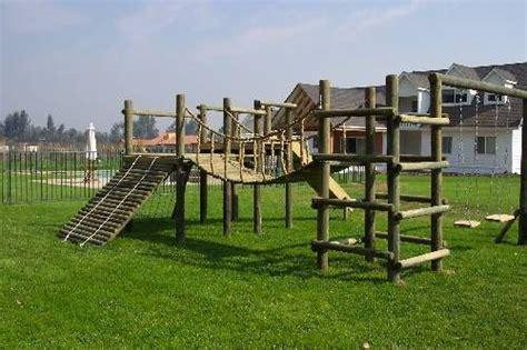 juegos infantiles jardin juegos infantiles de madera para jardin buscar con