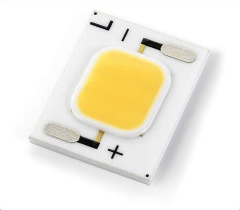 what is the cost of a professional flat pack assembly sharp minizeni small flat bright and cost effective
