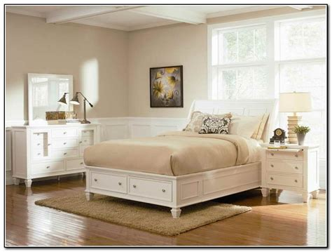 white platform bed frame platform bed frame white beds home design ideas