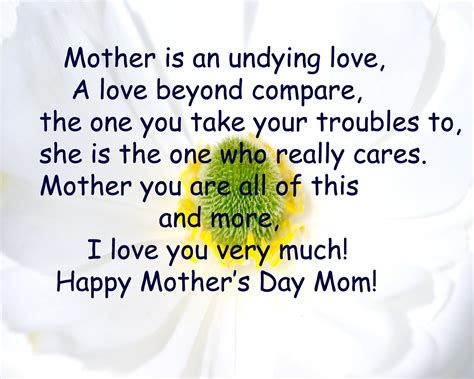 quotes for mothers day mother day quotes in spanish bible quotesgram