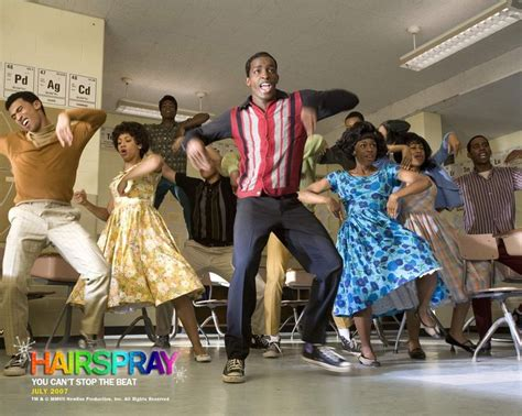 Hairspray Starring Latifah And Travolta In Theaters 720 by 89 Best Images About Costumes On And