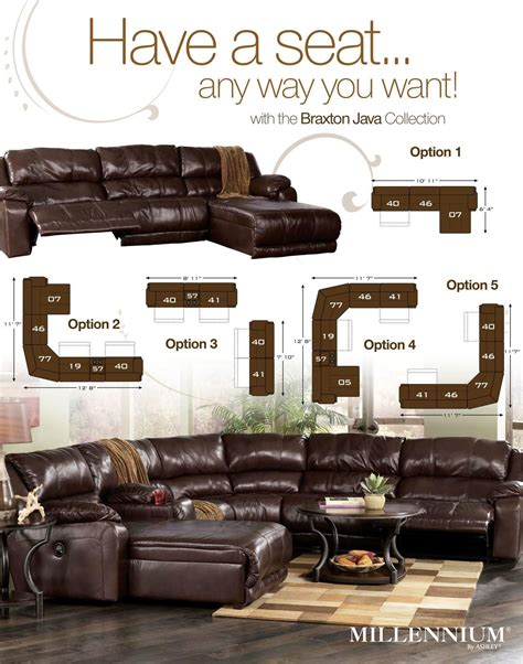 braxton reclining sofa reviews 20 collection of braxton sectional sofas sofa ideas