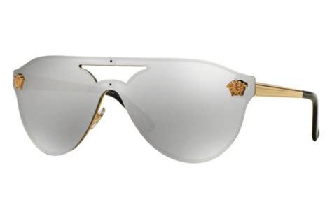 Sunglass Versace Tengkorak 1 versace ve 2161 sunglasses free shipping go optic
