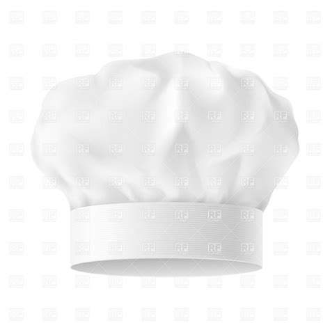 cook hat chief cook s hat 7138 fashion royalty